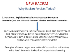 WEEK 11 RACE, ETHNICITY AND MIGRATION - ppt download