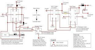 peterbilt jake brake wiring diagram wiring diagrams jake brake wiring diagram n14 together