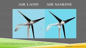 wind generators compare wind generator prices