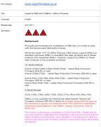 dissertation topics list data mining pdf