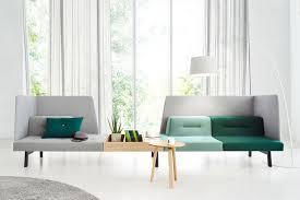 modular furniture system. Modular Furniture System