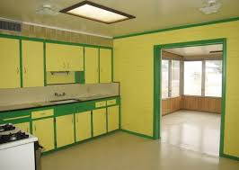 Best Yellow And Green Kitchens 45 Concerning Remodel Decorating Home Ideas  with Yellow And Green Kitchens