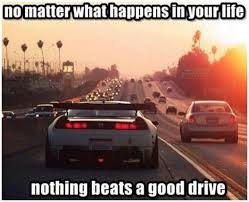 Car Quotes Adorable Car Quotes and Sayings Friendsforphelps