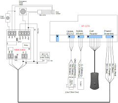 wiring connection diagram for xp gt xp gtr microengine general wiring connection for xp gtr using mas rbu