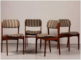 elegant parsons dining chair slipcovers elegant awesome dining chair cover and luxury parsons dining chair slipcovers