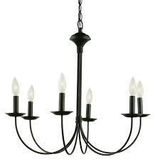 globe lighting chandelier. Trans Globe Lighting 9016 ROB Indoor Candle 24\ Chandelier D