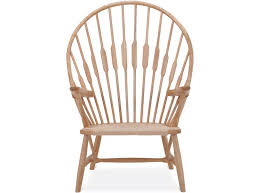 hans wegner peacock chair. PP550 Peacock Chair By Hans Wegner (Platinum Replica) In American Ash FSC Certified Timber E