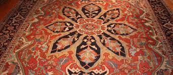 aladdin oriental rug company