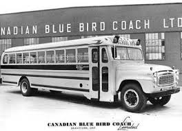 93 bluebird wiring diagram 93 image wiring diagram blue bird ltc 40 bus wiring diagrams 1999 blue auto wiring on 93 bluebird wiring diagram