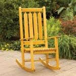 Small Picture Amish Rocking Chair Plans Free DesignCorner