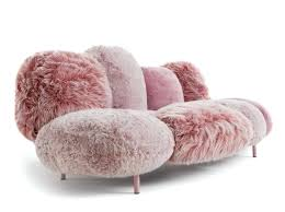 Bright Coloured Sofas Bright Pink Sofa Pink Sofas For Sale Uk