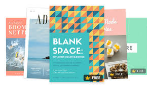 009 Free Graphic Design Templates For Flyers Template