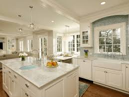How To Renew Kitchen Cabinets Kitchen Cabinet Refacing Newmarket