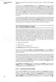 Traveling Agency Business Plan Rome Fontanacountryinn Com