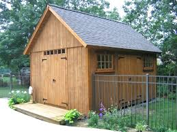 cost to build a storage shed free shed blueprints plans storage lean to cool design cost