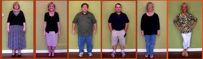 weight loss cations in orlando