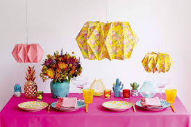 Easy Creative Diy Lamp And Lampshade Ideas Home Decor A Matter