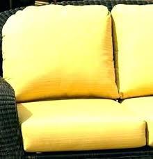 target outdoor seat cushions target deep seat patio cushions deep seat cushion set wicker chair cushion target outdoor seat cushions