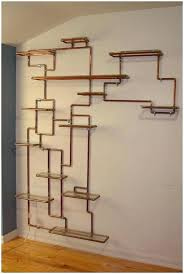 black pipe shelves black industrial pipe large size of pipe shelves home depot black pipe wall