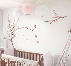 cherry blossom tree wall decalphoto gallery ofboie