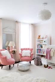 kids bedroom ideas for girls. Large Size Of Kids Room:bedroom Design Pink Color Ideas For Girls Look Cottage/ Bedroom S