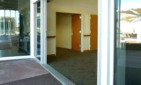 sliding door replacement cost medium size of glass fabulous patio handles door average sliding door replacement