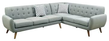 mid century modern couch best of furniture style vintage retro24 vintage