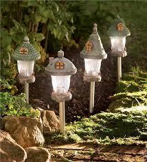 Best 25 Solar Patio Lights Ideas On Pinterest  Solar Yard Lights Solar Lighting For Gardens