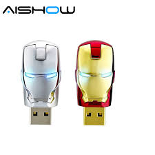 <b>Gift usb flash drive</b> stores - Amazing prodcuts with exclusive ...