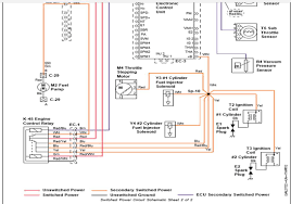 kz750 wiring diagram e1 wiring diagram e1 wiring diagrams online e1 wiring diagram