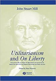 utilitarianism and on liberty including essay on bentham and utilitarianism and on liberty including essay on bentham and selections from the writings of jeremy bentham and john austin