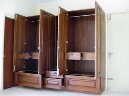 furniture design bedroom wardrobe. spacious #wardrobes for high end #wardrobesbangalore http://www.modular-. wardrobe furniturebedroom wardrobefurniture designcustom furniture design bedroom
