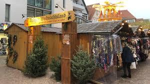 Weihnachtsmärkte In Ulm Und Aalen öffnen Ulm Swr Aktuell