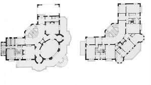 second empire floor plans 100 mansion floor plan 100 stone mansion alpine nj floor