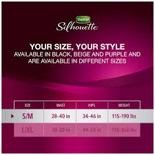 Depend Silhouette Incontinence <b>Briefs</b> for <b>Women</b>, Maximum ...