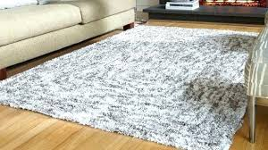 12 x 10 area rug area rugs x x area rugs ingenious rug design home pertaining 12 x 10 area rug