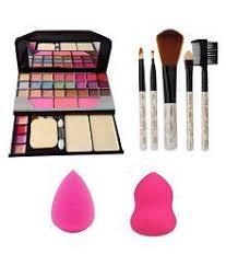 2 added rtb bo of makeup kit