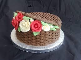 Beautiful Birthday Cakes Cakengiftsin