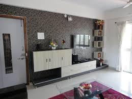 living room modular furniture. Exclusive Living Room Unit Modular Furniture G