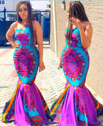 Native Designs For Ladies 100 Latest Ankara Styles Fashion And Designs For Men Women