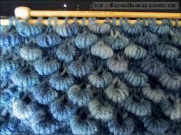 Knit Stitch Patterns Cool Spring Knitting Stitch Knitting Unlimited