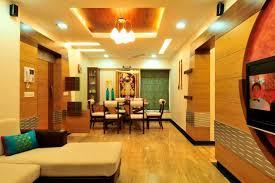 living room decor ideas india opnodes