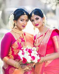 my sister s special day glow krishkreations thatkrishkreationsglow sarees asiyans jewelry mayasboutique photography