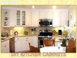 Kitchen Cabinet Refacing Ottawa Best Refacing Kitchen Cabinets Ottawa How To Reface Old Kitchen Cabinets