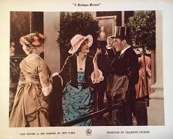 Mr. Barnes of New York (1922) - Photo Gallery - IMDb