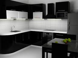 Interior Home Design Kitchen  ZESTY HOMEInterior Designing Kitchen
