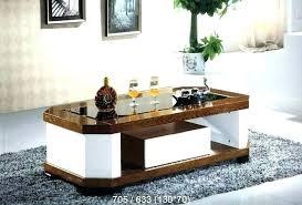 latest wooden center table designs glass center table living room center table design modern center table