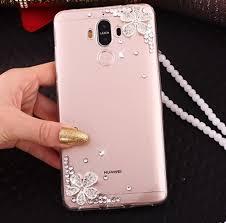 phone case huawei honor 3 c lite ideas ...