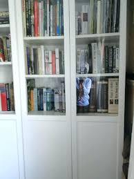 ikea billy doors billy bookcase doors x 4 glass door instructions ikea billy doors discontinued ikea billy doors billy bookcase