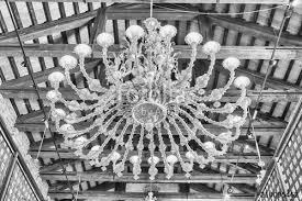magnificent murano glass chandelier murano venice italy